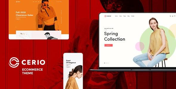 Download Cerio – Fashion WooCommerce WordPress Theme Themeforest 28477232.jpg