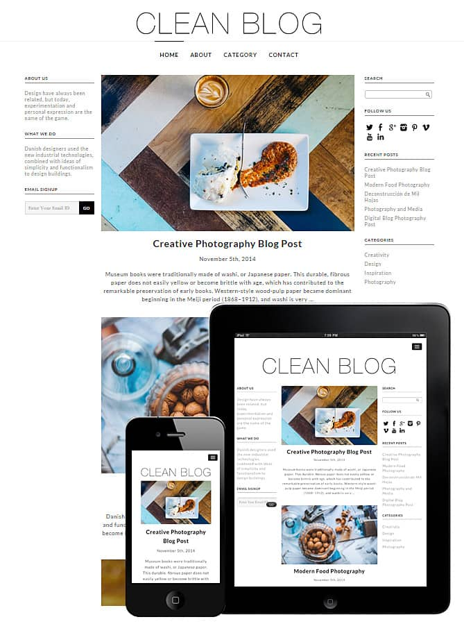 download-clean-blog-wordpress.jpg