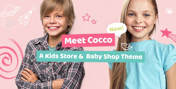 Download Cocco - Kids Store and Baby Shop Theme latest version.jpg