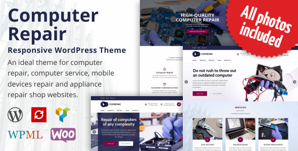 Download ComRepair - Computer Repair Services WordPress Theme laste version.jpg