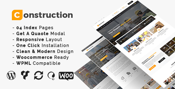 Download Construction - Construction And Building Business WordPress Theme lastest version.jpg