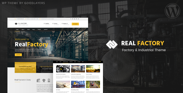 download-construction-wordpress-theme-for-construction-industrial-company-real-factory-las-png.830
