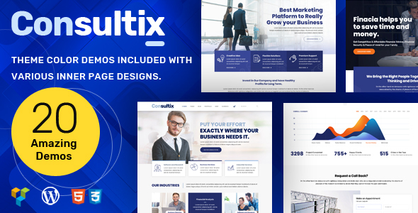 download-consultix-business-consulting-theme-for-business-agency-lastest-version-jpg.879