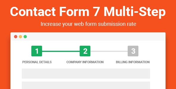 download-contact-form-seven-cf7-multi-step-pro-jpg.1743