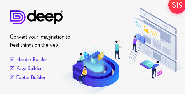 Download Deep - Creative Multi-Purpose WordPress Theme.png