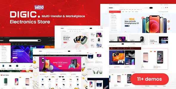Download Digic – Electronics Store WooCommerce Theme + Themeforest 31872308.jpg