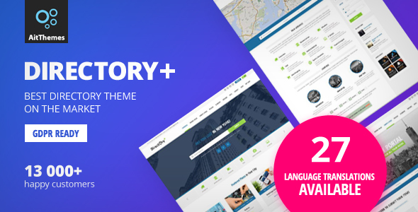 Download Directory WordPress Theme laste version.jpg