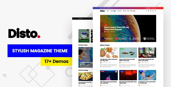 download-disto-wordpress-blog-magazine-theme-jpg.1499