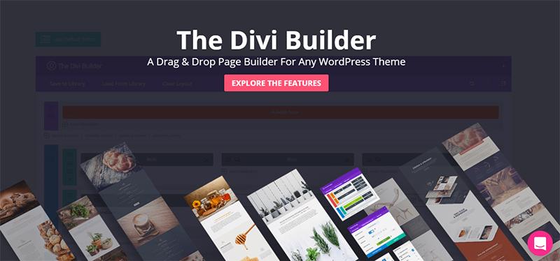 download-divi-builder-plugin-jpg.266