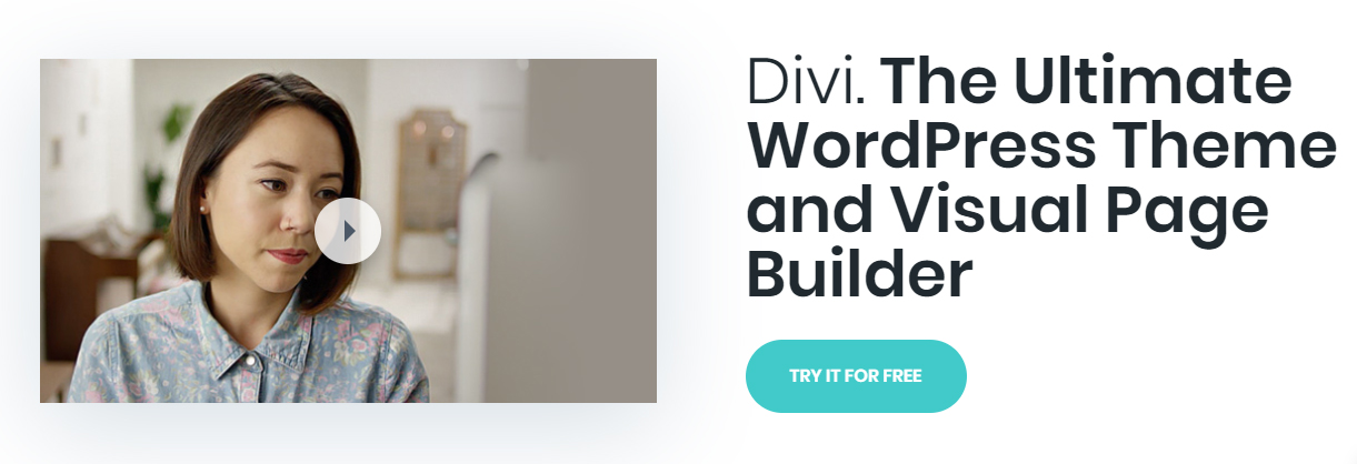 download-divi-theme-wordpress-jpg.274