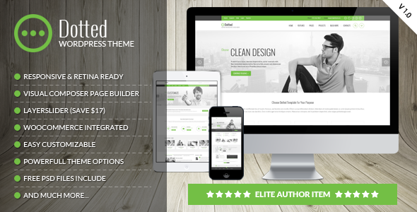 Download Dotted - Corporate Multipurpose WordPress Theme.png