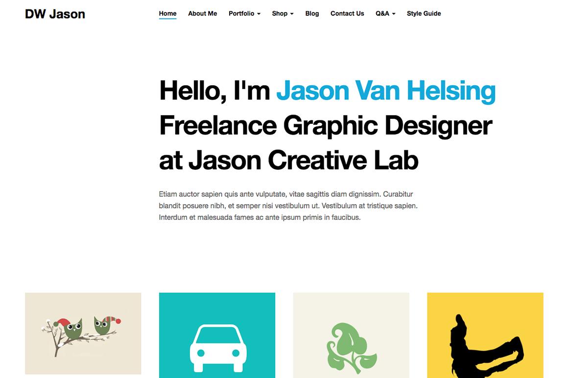 Download DW Jason WordPress Theme lastes version.png