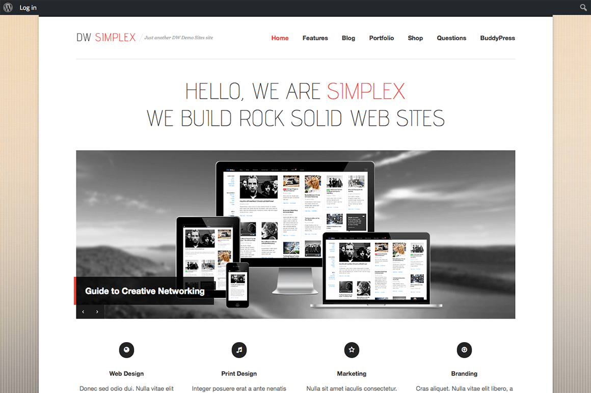 Download DW Simplex WordPress Theme laste version (1).png