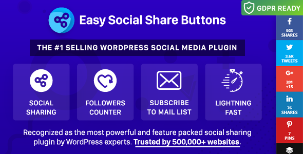 Download Easy Social Share Buttons for WordPress.png