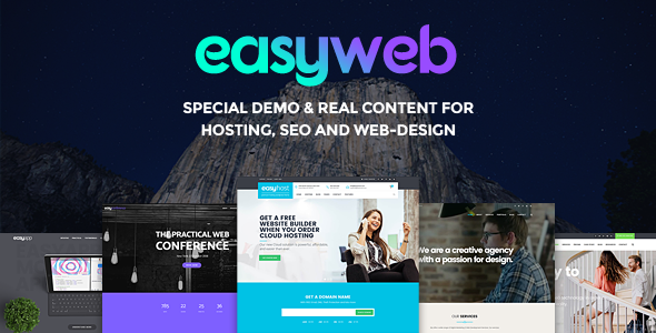 download EasyWeb - WP Theme For Hosting, SEO and Web-design Agencies.png