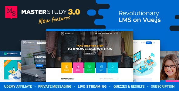 download-education-wordpress-theme-masterstudy-latest-version-jpg.1550