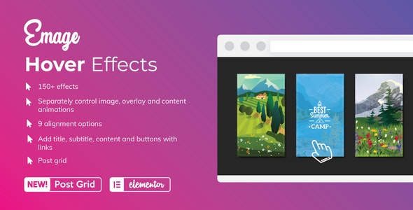 Download Emage - Image Hover Effects for Elementor FREE.jpg