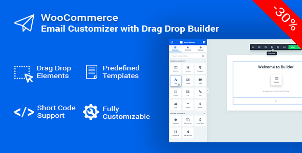 Download Email Customizer for WooCommerce with Drag Drop Builder - Woo Email Editor latest ver...png