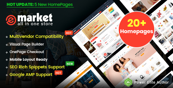 download-emarket-multi-purpose-marketplace-opencart-3-theme-latest-version-jpg.1046