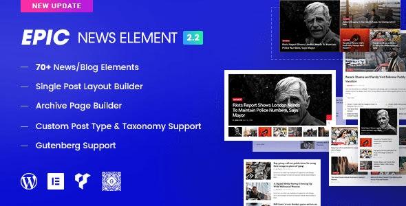 Download Epic News Elements.jpg