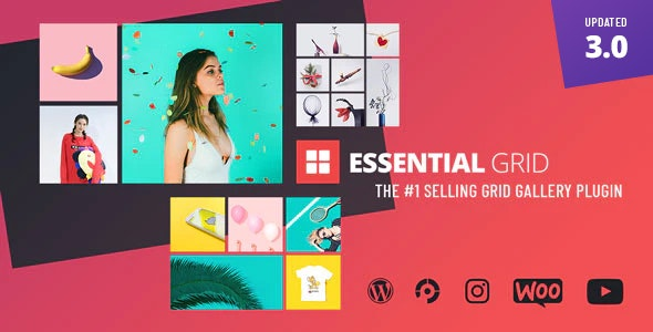 Download Essential Grid Gallery WordPress Plugin latest version.jpg