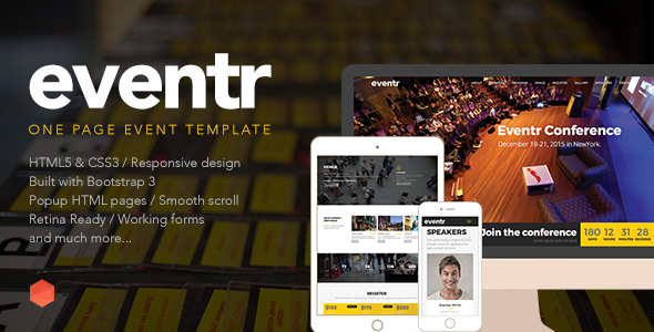 download-eventr-one-page-event-template-png.238