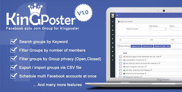 download-facebook-auto-join-groups-module-for-kingposter-lastes-version-jpg.741