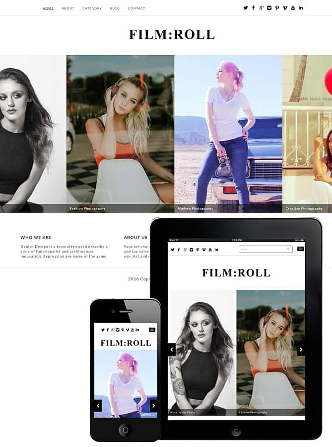 download-film-roll-wordpress-theme-jpg.254