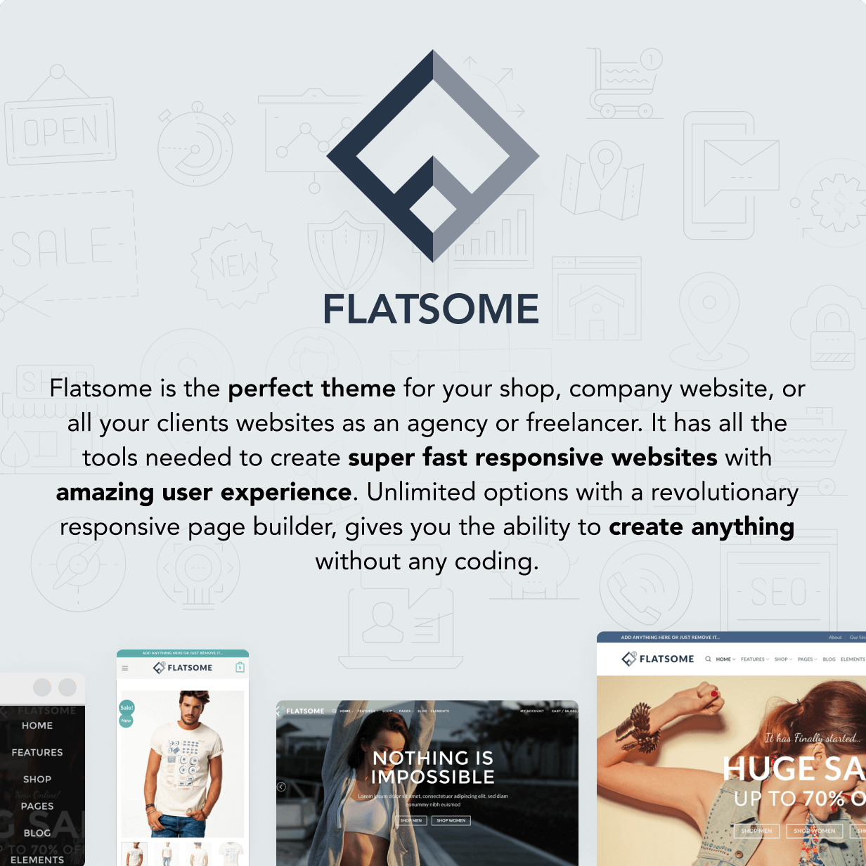 download-flatsome-laster-version-0-png.294