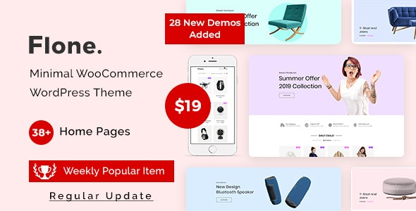 Download Flone – Minimal WooCommerce WordPress Theme latest version.jpg