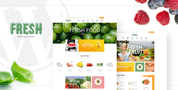 Download Fresh - Food and Restaurant WooCommerce WordPress Theme.jpg
