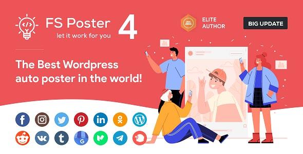 Download FS Poster - WordPress Auto Poster & Scheduler.jpg