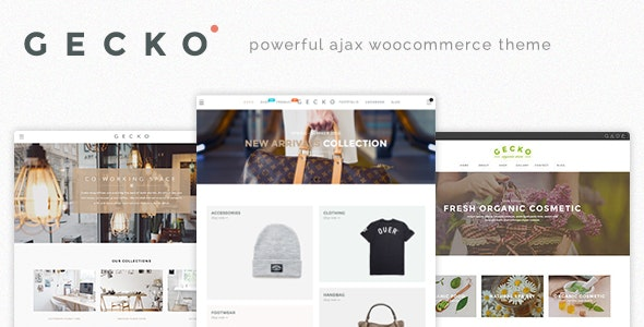 download-gecko-powerful-ajax-woocommerce-theme-latest-version-jpg.1548