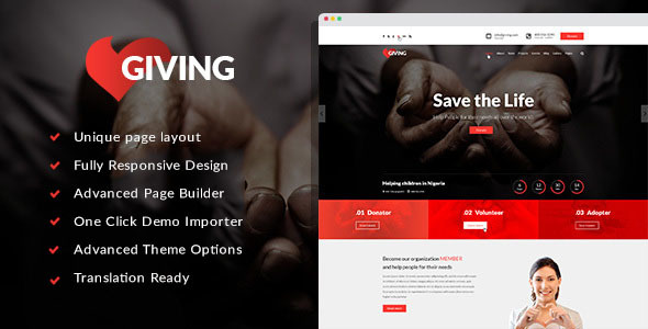 download Giving - NGO Charity Fundraising WordPress Theme.jpg
