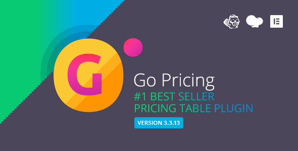 Download Go Pricing - WordPress Responsive Pricing Tables lastest version.png
