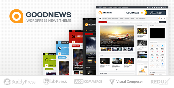 Download Goodnews – Responsive WordPress News-Magazine laster version.png