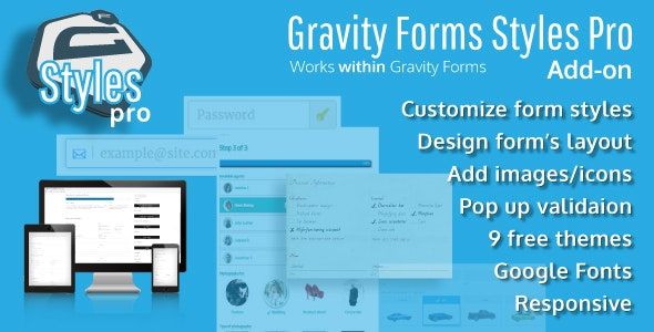 Download Gravity Forms Styles Pro Add-on.jpg