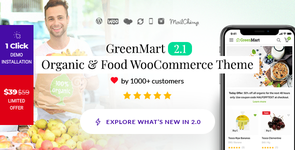 download-greenmart-is-a-organic-food-woocommerce-wordpress-theme-2-1-png.696