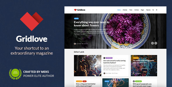 Download Gridlove - Creative Grid Style News & Magazine WordPress Theme latest version.jpg