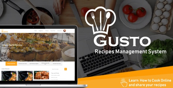 download-gusto-recipes-management-system-jpg.1452