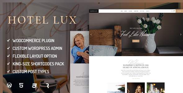 Download Hotel Lux – Resort & Hotel WordPress Theme.jpg