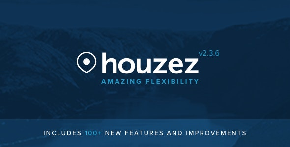 Download Houzez - Real Estate WordPress Theme Themeforest 15752549.jpg