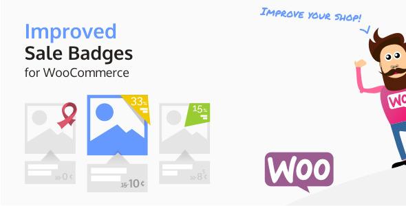 Download Improved Sale Badges for WooCommerce.jpg
