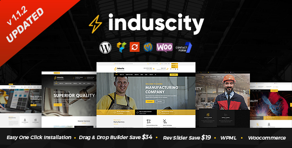 Download Induscity - Factory Industry Construction and Manufacturing Business.jpg