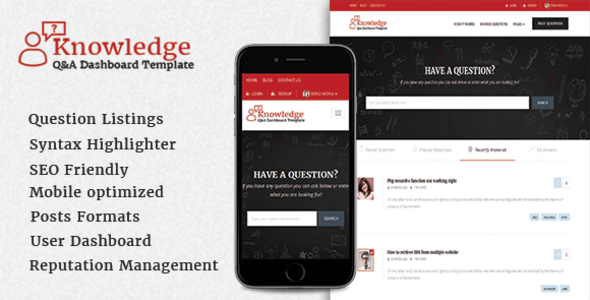 Download InfoCenter - Knowledge Base and Q-A WordPress Theme lastes version.png