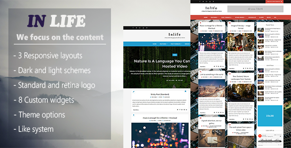download-inlife-simple-flexible-blog-magazine-latest-version-png.1096