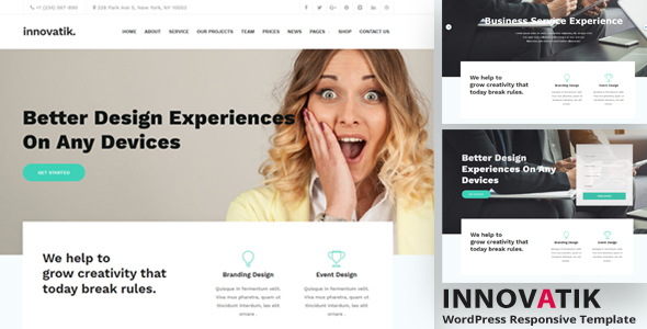 Download Innovatik - Corporate WordPress Theme.jpg