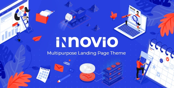 download-innovio-multipurpose-landing-page-theme-latest-version-jpg.1503