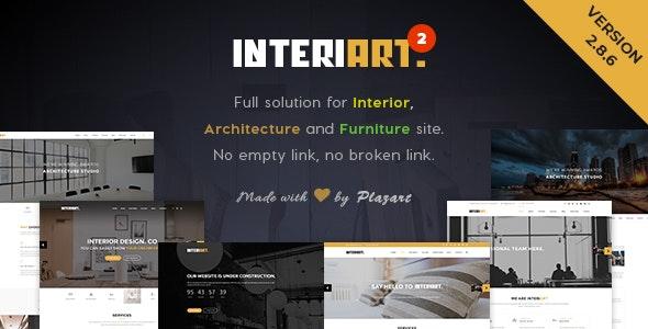download-interiart-furniture-interior-wordpress-theme-latest-version-jpg.1545