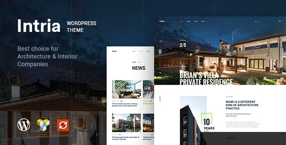 Download Intria - Architecture and Interior WordPress Theme latest version.jpg